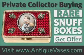 Snuff-Boxes-Advertisement